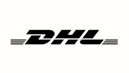 DHL-logo copy